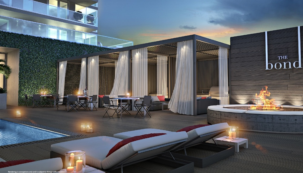 The-Bond-On-Brickell-pool-deck-cabanas-rendering.jpg