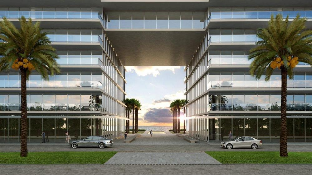 Oceana-Residences-in-Bal-Harbour-Florida-by-Brosda-and-Bentley-786.363.8551-1.jpeg