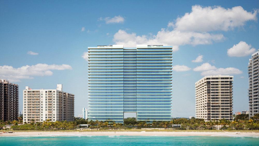 oceana-residences-bal-harbour-miami-building-blue-home.jpg
