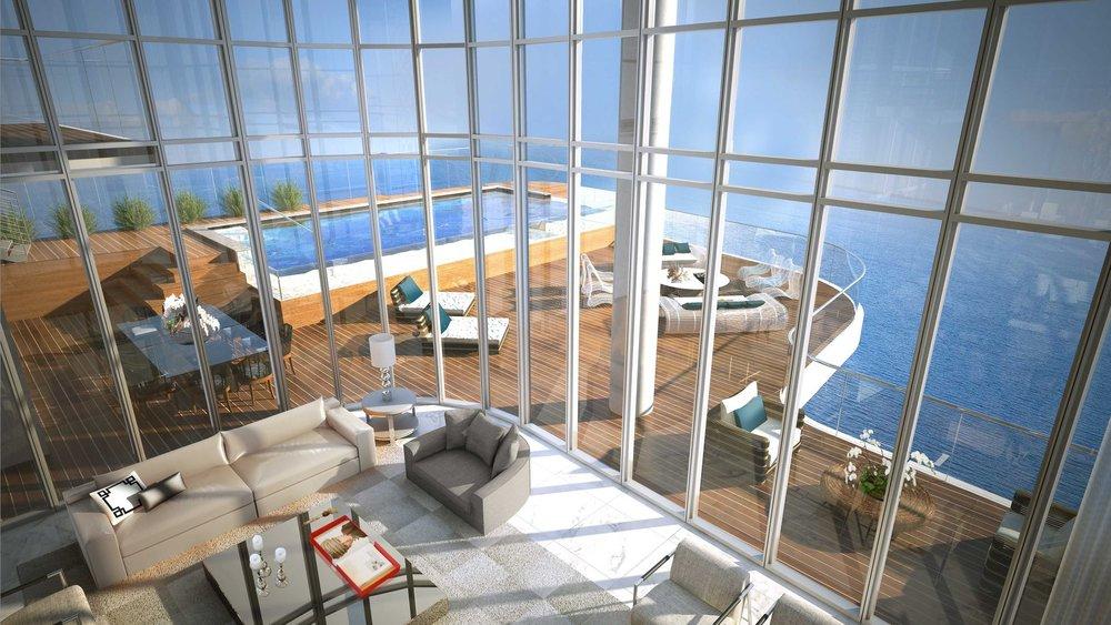 Penthouse  (2).jpg