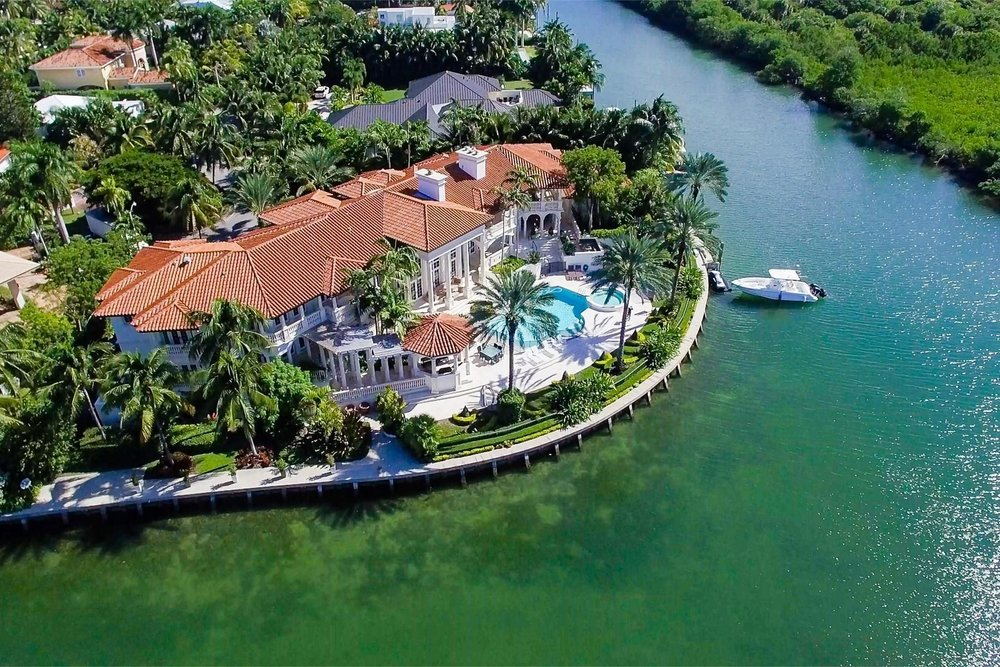 key-biscayne-mansions.0.jpg