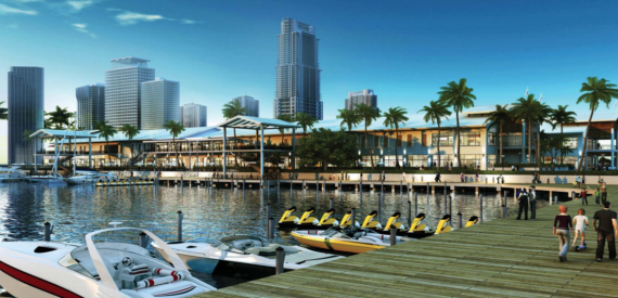 Bayside-rendering-1-570x275-2.png