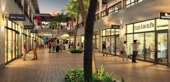Bayside-rendering-3-570x275.png