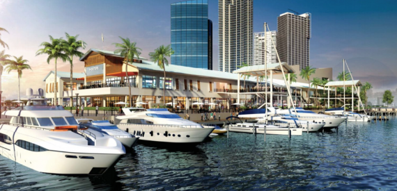 Bayside-rendering-2-570x275.png