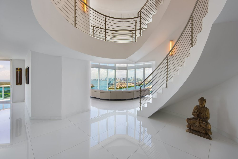Portofino_Tower_Penthouse-01.0.jpg