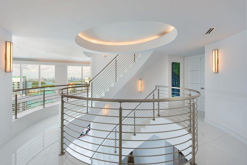 Portofino_Tower_Penthouse-10.0.jpg