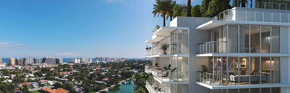 Bijou-Bay-Harbor-Penthouse-Terrace-1.jpg