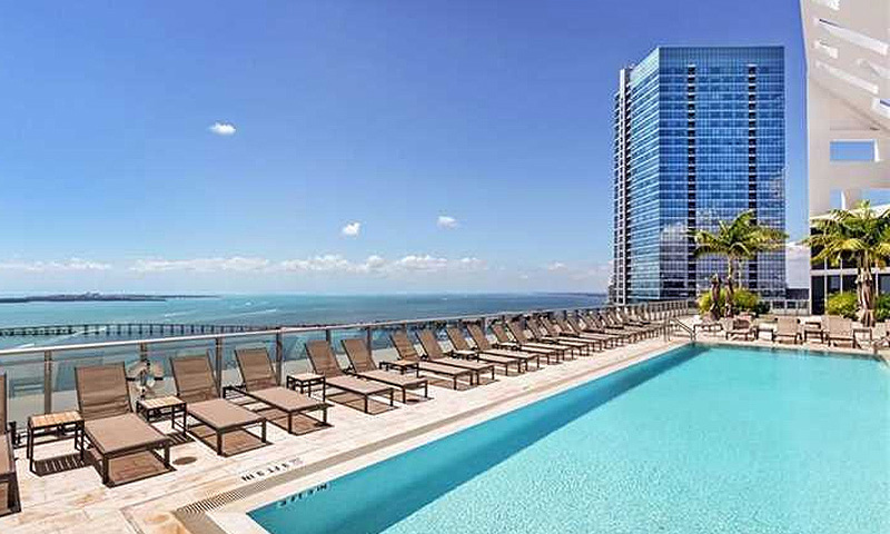 brickell-house-pool.jpg