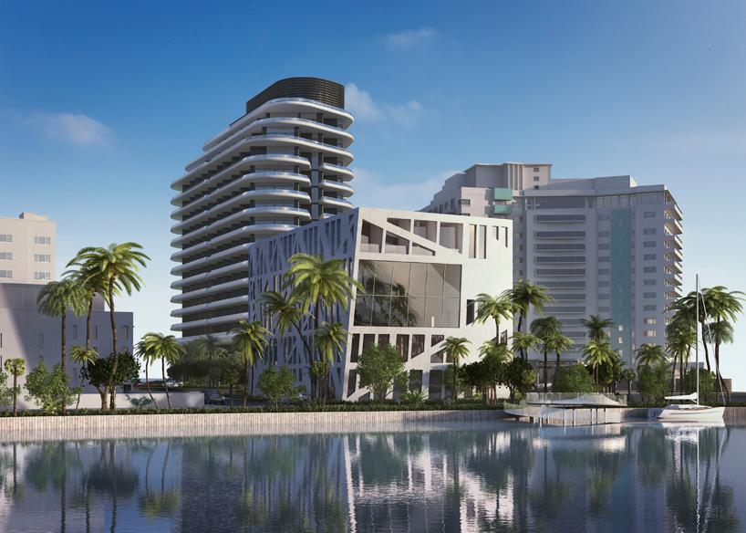 faena-forum-arts-center-oma-rem-koolhaas-miami-beach-designboom-14.jpg