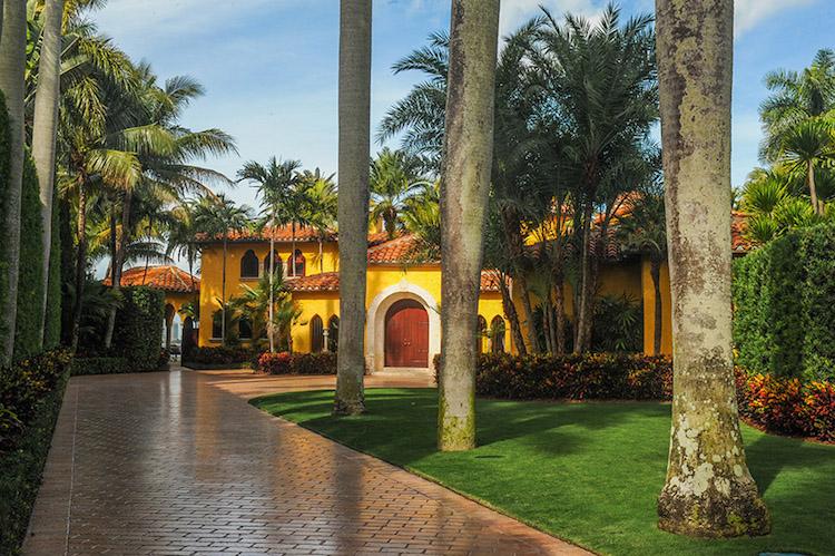 villa-jasmine-miami-beach-front-mansion-027.jpg