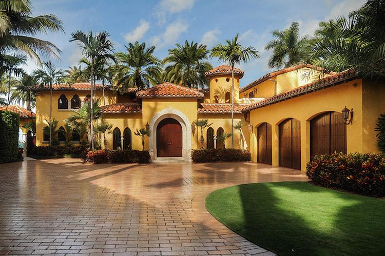 villa-jasmine-miami-beach-front-mansion-028.jpg