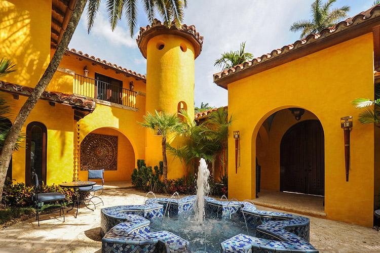 villa-jasmine-miami-beach-front-mansion-013.jpg
