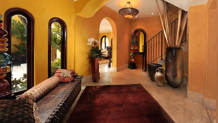villa-jasmine-miami-beach-front-mansion-012.jpg