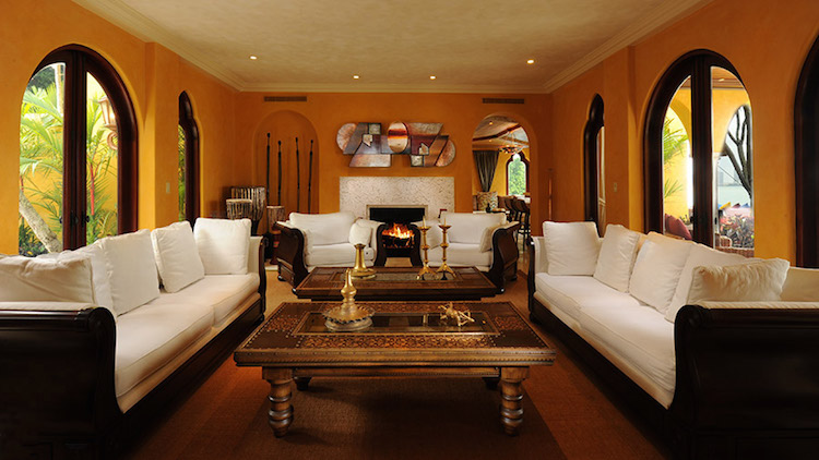 villa-jasmine-miami-beach-front-mansion-019.jpg