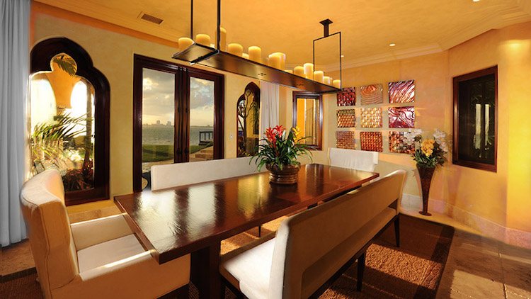 villa-jasmine-miami-beach-front-mansion-018.jpg
