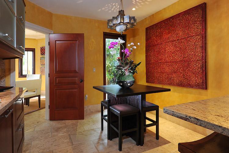 villa-jasmine-miami-beach-front-mansion-042.jpg