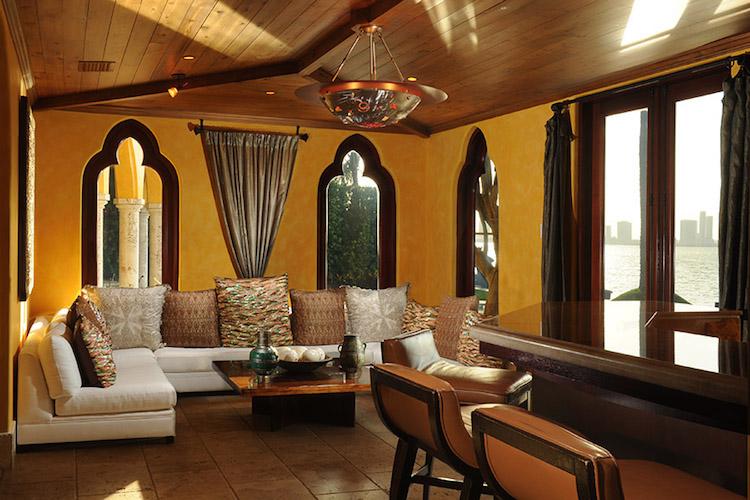 villa-jasmine-miami-beach-front-mansion-014.jpg