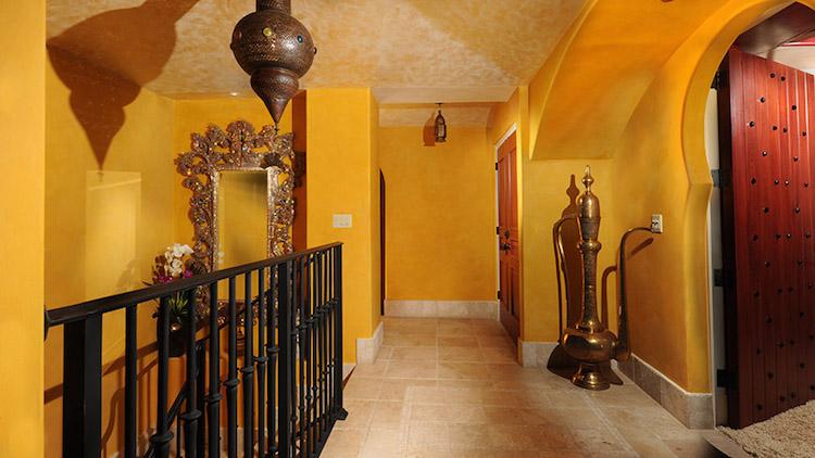 villa-jasmine-miami-beach-front-mansion-030.jpg