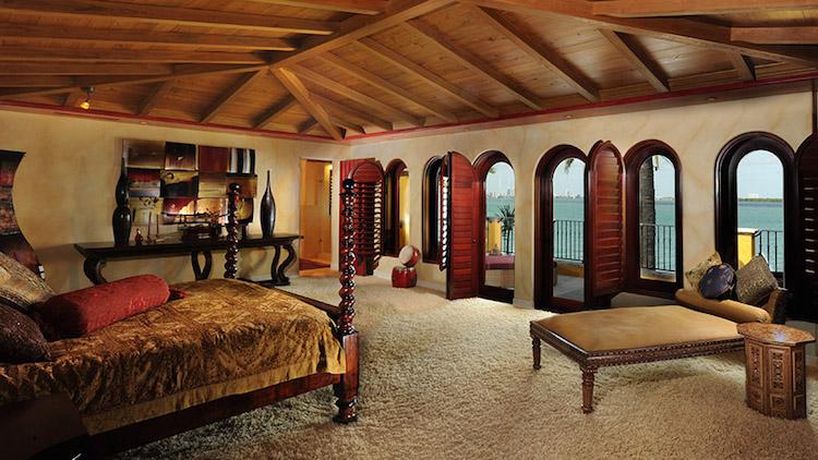 villa-jasmine-miami-beach-front-mansion-029.jpg