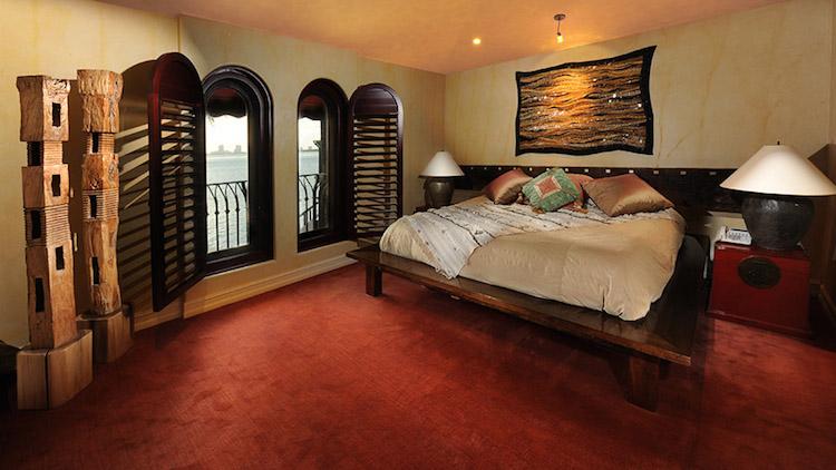 villa-jasmine-miami-beach-front-mansion-016.jpg
