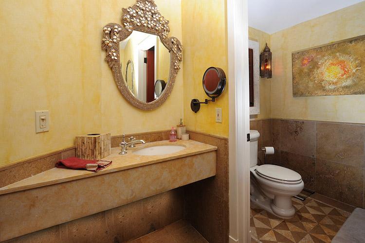 villa-jasmine-miami-beach-front-mansion-040.jpg