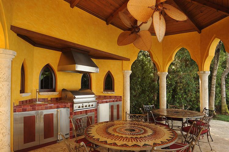 villa-jasmine-miami-beach-front-mansion-034.jpg