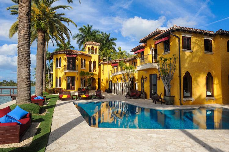villa-jasmine-miami-beach-front-mansion-043.jpg