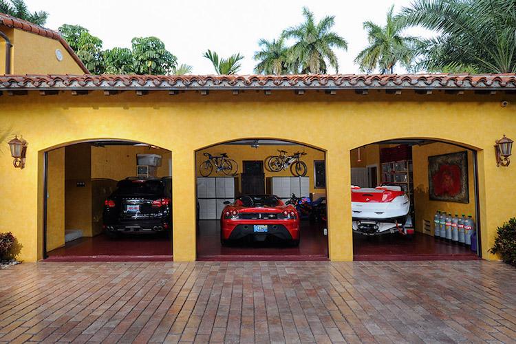 villa-jasmine-miami-beach-front-mansion-044.jpg