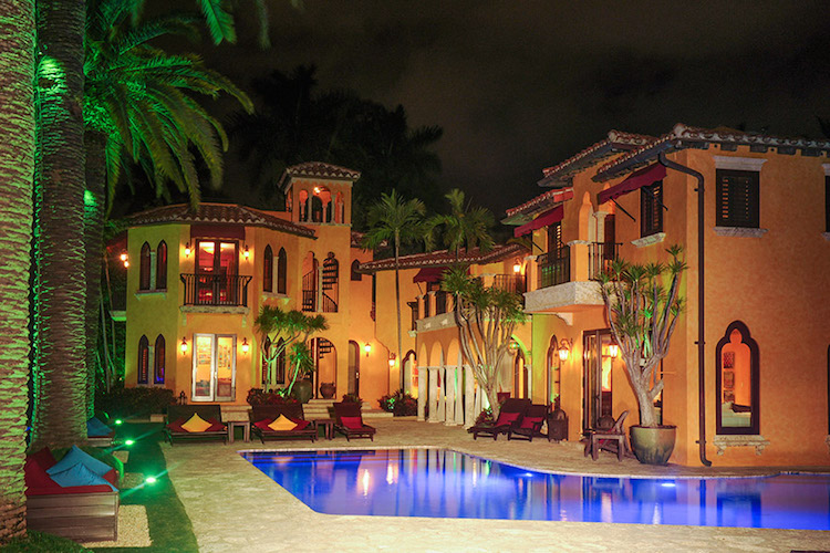 villa-jasmine-miami-beach-front-mansion-024.jpg