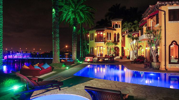 villa-jasmine-miami-beach-front-mansion-015.jpg