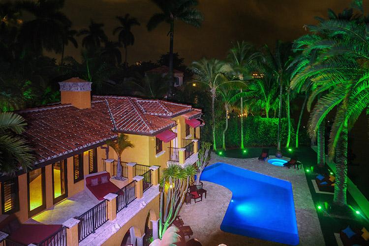 villa-jasmine-miami-beach-front-mansion-004.jpg