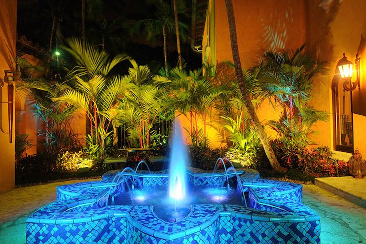 villa-jasmine-miami-beach-front-mansion-025.jpg
