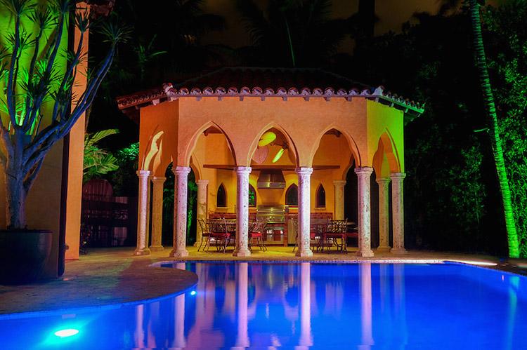 villa-jasmine-miami-beach-front-mansion-023.jpg