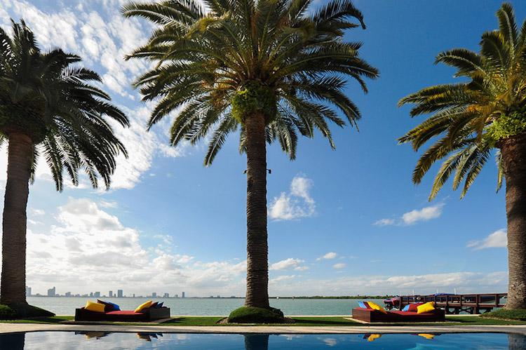 villa-jasmine-miami-beach-front-mansion-005.jpg