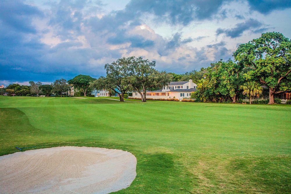 Santa_Maria_St_4412___Kaufman___025___View___Golf_Course_11_2_16___IMG_7237.jpg