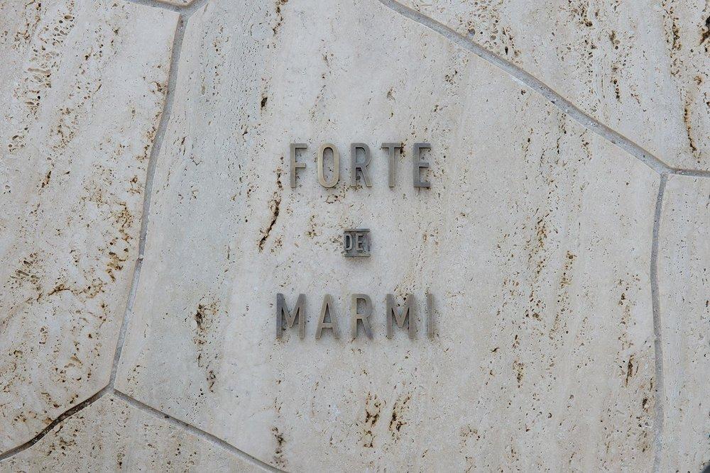 Forte_Dei_Marmi___Photo_by_Karen_Fuchs__13_.jpg