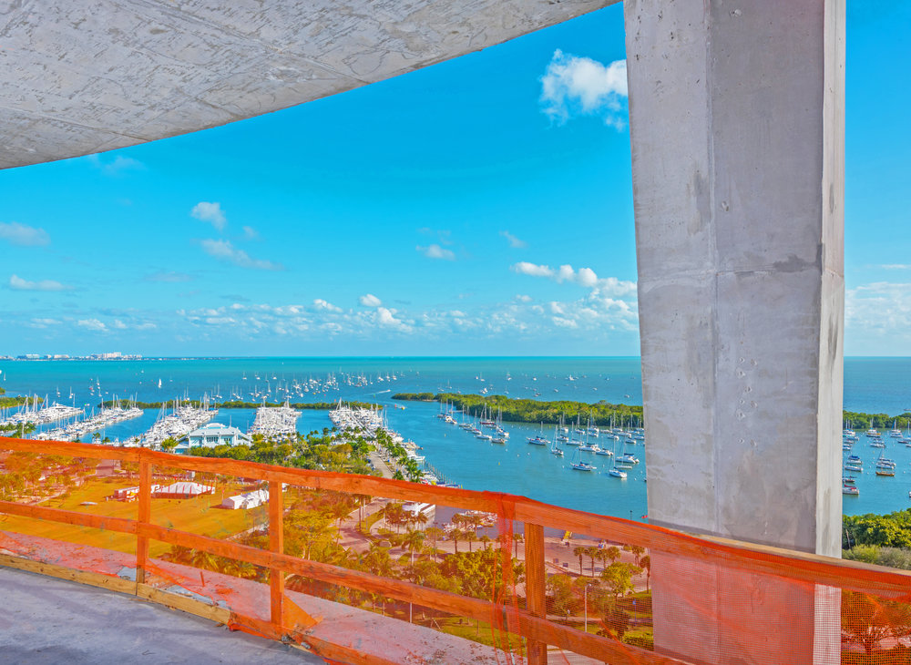 Terra Group Related Group Park Grove Coconut Grove Top-Off