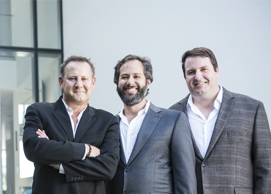 Group - Choeff, Levy, Fischman Choeff Levy Fischman modern luxury architecture PROFILE exclusive interview.jpeg