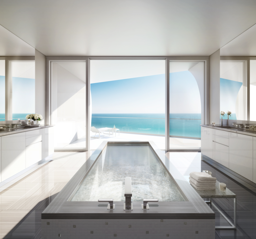 Fortune International Group Reports Over $51 Million in Sales at Jade Signature in Sunny Isles Beach