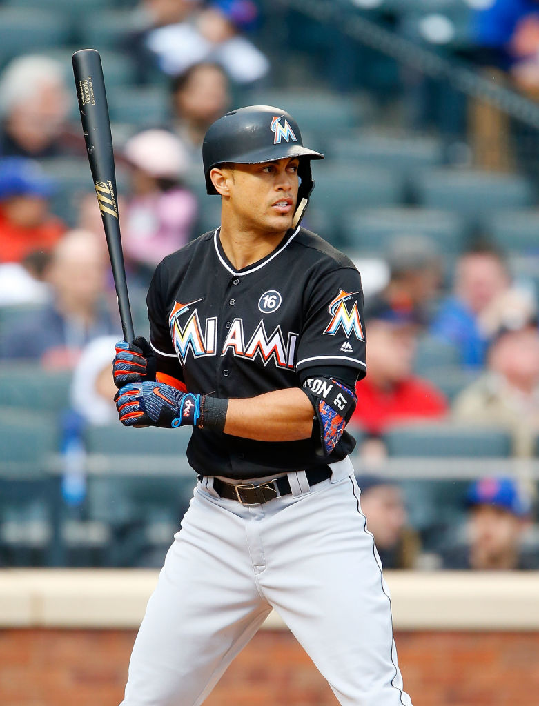 1. Giancarlo Stanton (c) Getty Images by Jim McIsaac.jpg
