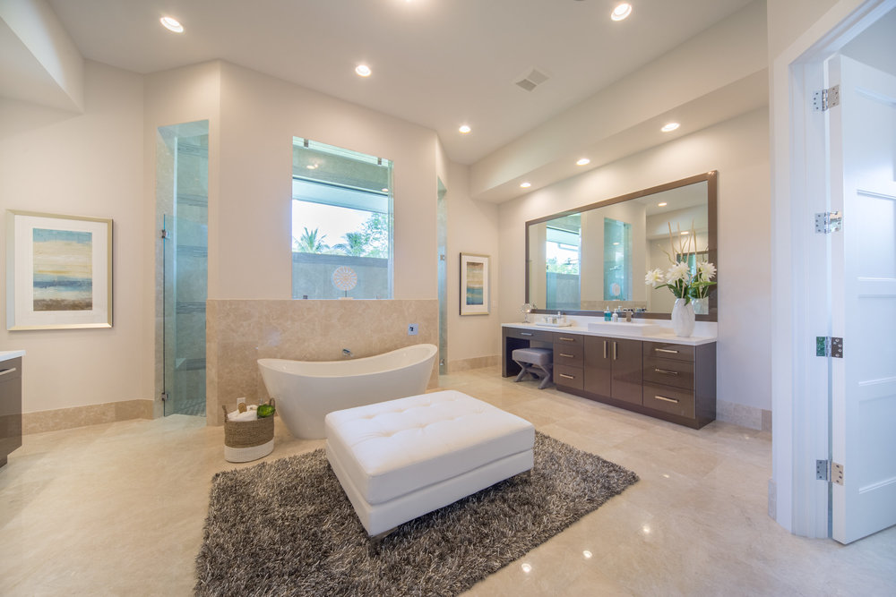 Featured listing tour a model home from the reserve at - Model homes near me ...