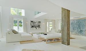 sep 12 2017 featured listing luxury homes miami beach south beach south of fifth south pointe featured listings luxury real estate south beach - Inside Luxury Beach Homes