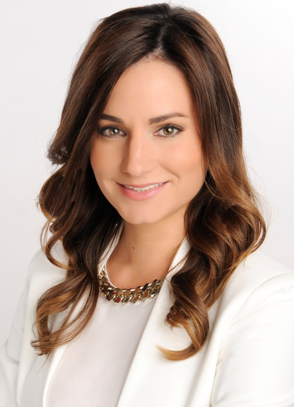 1 Hotel & Homes Appoints Douglas Elliman's Tracy Galya As New Residential Sales Director