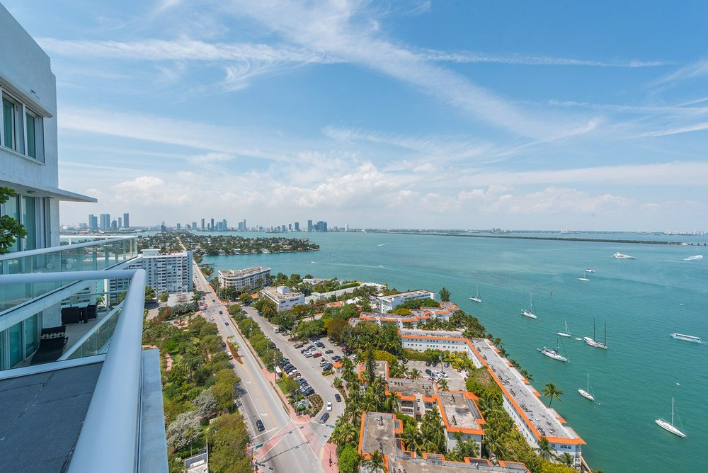 10VenetianWay25022_Featured Listing: Kick-Back In The Duplex Penthouse Which Is The Venetian Islands Priciest Condo Listing