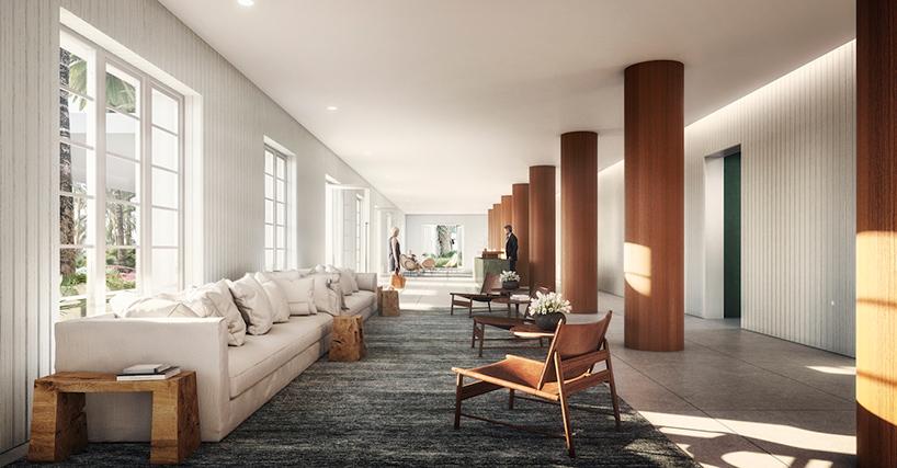 HFZ Cancels Fasano Residences Miami Beach At The Shore Club Hotel