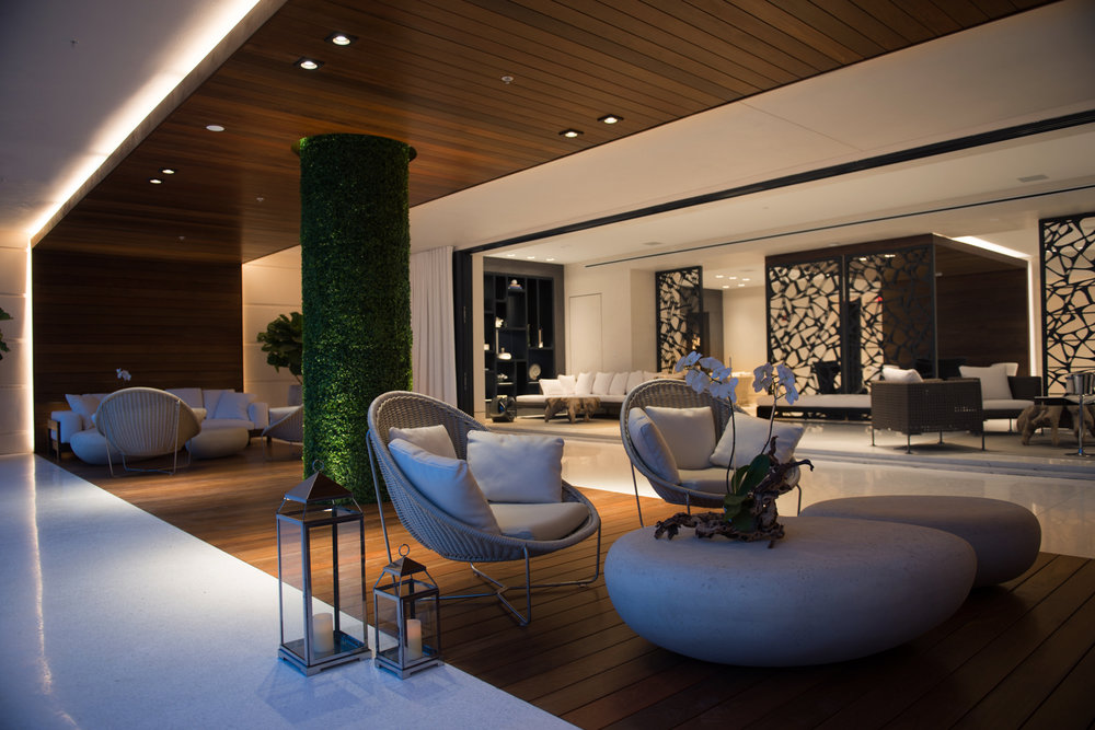 Fisher Island's Palazzo Del Sol Named Best Residential Development on luxor homes, sydney homes, legacy homes, manhattan homes, johnson homes,