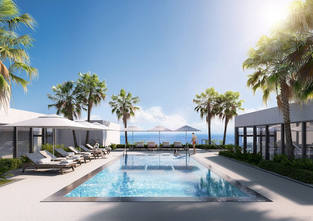 Alco International Group Breaks Ground On Adagio Fort Lauderdale At 30% Sold