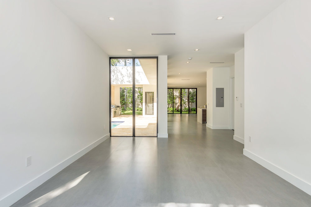 Featured Listing: Check Out This North Coconut Grove Contemporary Asking $1.795 Million