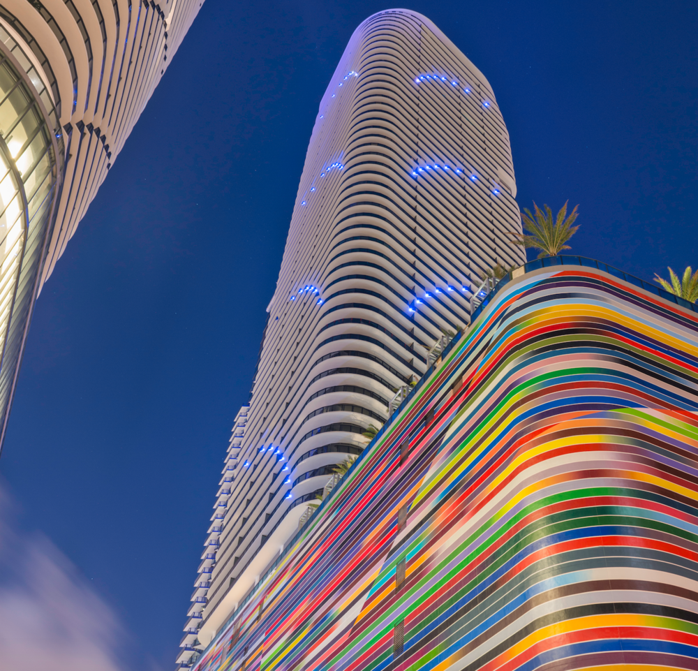 SLS LUX Is Now 100% Sold Out In Brickell, Closings To Begin In Next Few Weeks