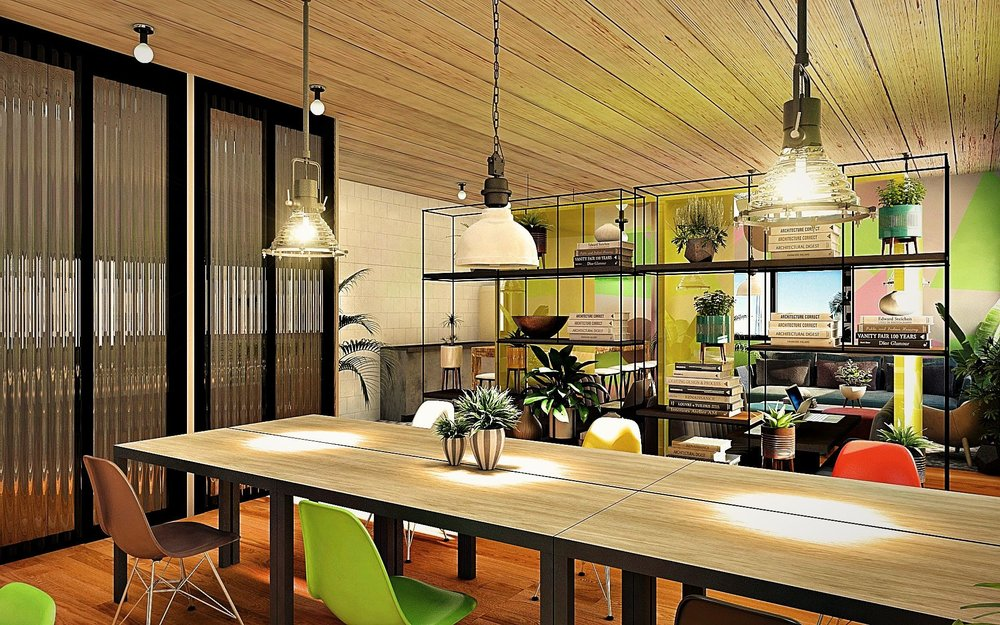 Unique, On-Trend Hospitality Brand Selina Enters U.S. Market in Miami